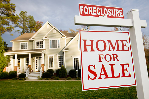 Help Stop Foreclosure Now